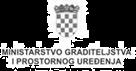 Ministarstvo prostornoga uređenja, graditeljstva i državne imovine